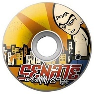 Senate Sinner 56mm/89A