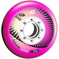 Hyper Concrete+G Pink - Pack 4un
