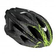 Powerslide - Vi Race Pro Helmet