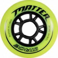 Matter Wheels Image 80mm/F1