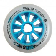Cádomotus MPC Blue Magic Turbo 110mm - 8 Pack