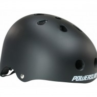 Capacete Powerslide AllRound