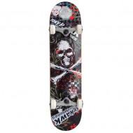 Kryptonics Skateboard Tony Hawk Insane