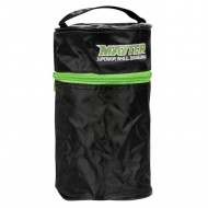 Matter Wheels Bag Max.100mm - Saco para Rodas