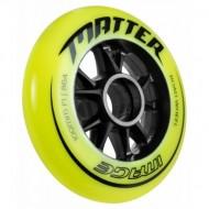 Matter Wheels Image 100mm - un