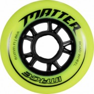 Matter Wheels Image 80mm F1 86A un.