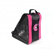 MICRO Basic Bag - Pink