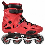 Powerslide Imperial Pro 80 Red