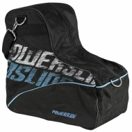 Powerslide Skate Bag I - Quad-Inline-Ice