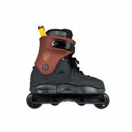 Razors Derek Henderson 2 (DH2) Pro SL Skate