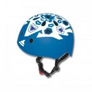 Rollerblade Capacete Twist JR - Azul