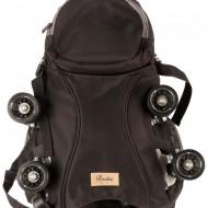 Rookie Bag Skatepack - Mochila para Quads