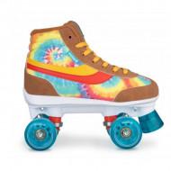 ROOKIE Rollerskates Legacy