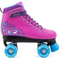 SFR Vision II - Pink / Blue