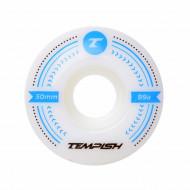 Tempish Skateboard Wheels LB 50x36 99A 4-pack