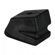 Powerslide Brake Pad  ROAD HOG/UBS - Calço de Travão