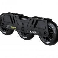 Kizer Trimax 3x110mm Pack Completo (versão Spiner)