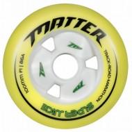 Matter Wheels Super Juice 100mm F1/86A - un