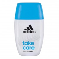 Adidas Take Care Shoe Grease 100ml - Creme p/Calçado