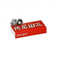 Bones Super Reds 16-pk
