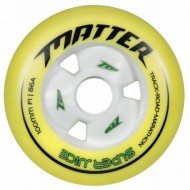 Matter Wheels Super Juice 100mm F1/86A - un