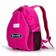 MICRO Kids Backpack Pink - Mochila