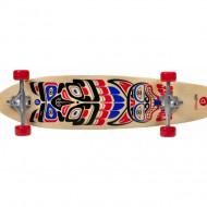 Playlife Longboard Cherokee