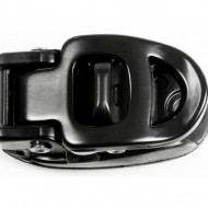 Powerslide Time Ratchet Buckle unid