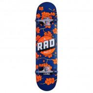 """RAD Cherry Blossom Skate Completo 7.5"""""""