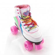 Rio Roller Classic II - Candi JR