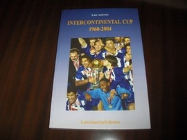 Imagens Intercontinental Cup 1960-2004