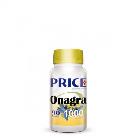 Imagens ONAGRA 1000mg. 90cáps.