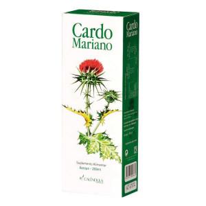 CARDO MARIANO 250ML