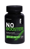 PFN NO BOOSTER 120COMP.