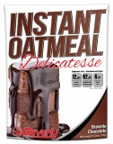 INSTANT OATMEAL 1KG