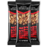 Nuts & Fruits - 28 x 40g