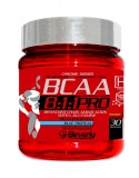 BCAA 8:1:1 PRO INSTANT