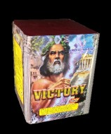 VICTORY 25d./30mm