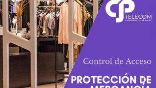 Proteger tu mercancía te dará la solución que necesitas