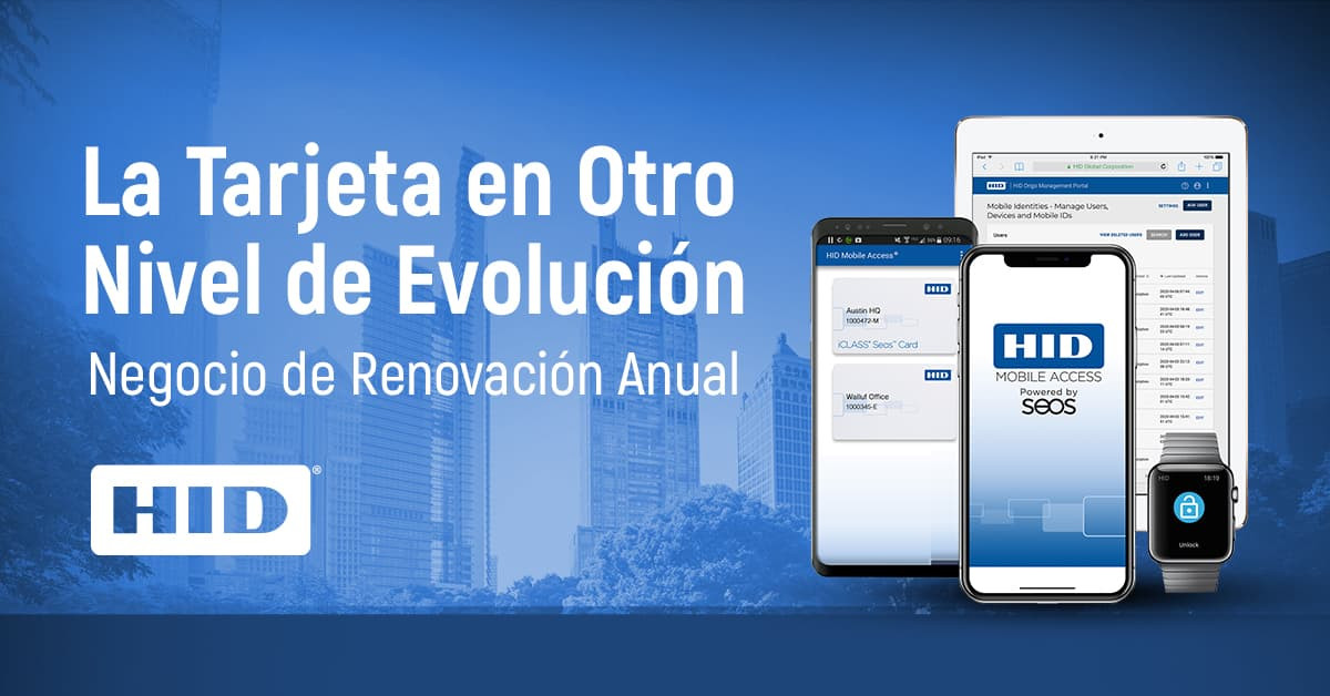 FORCE-130 CAMBIUM NETWORKS FORCE130