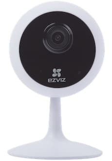 EZVIZ C1C-720P