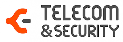 TELECOM SECURITY