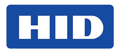 HID
