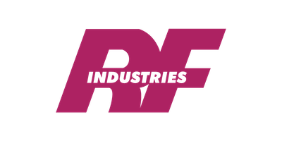RF INDUSTRIES,LTD