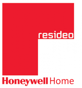 HONEYWELL HOME RESIDEO