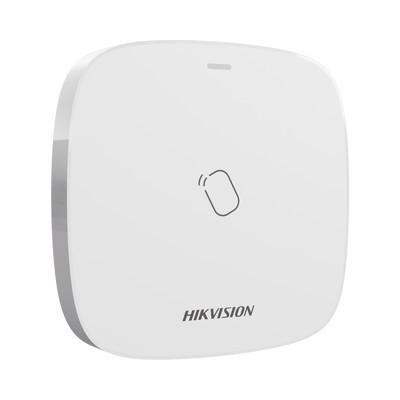 DS-PTA-WL433 HIKVISION DSPTAWL433