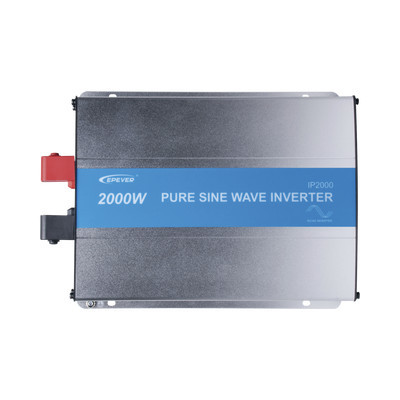 IP-2000-41 EPEVER IP200041
