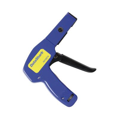 TEMPO - PA70076 - Pistola para Instalación de cinchos de plástico con tensión controlada y corte automático