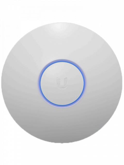 UAP-AC-LITE UBIQUITI NETWORKS UAPACLITE