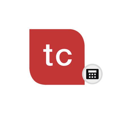 HONEYWELL HOME RESIDEO - ALRNTCP/IP - Servicio Anual de Monitoreo IP con Aplicacion Total Connect